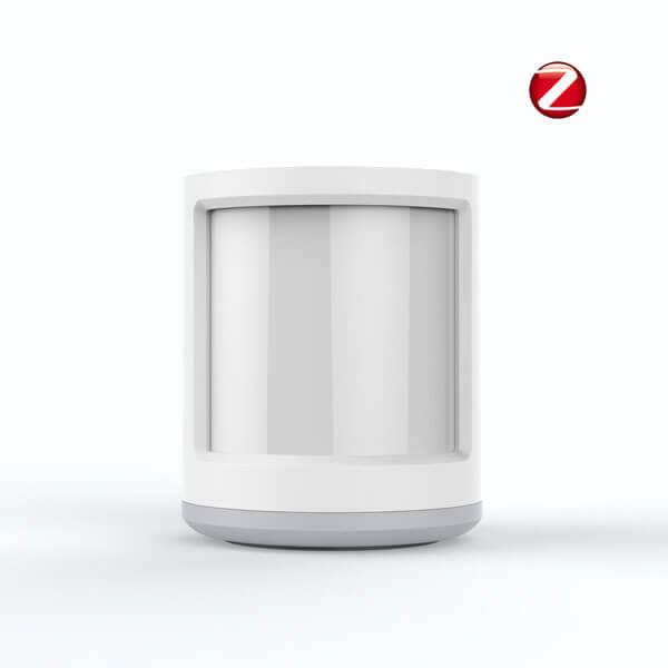 zigbee bewegungsmelder smart life app
