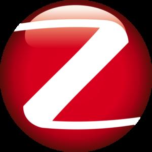 Zigbee logo small