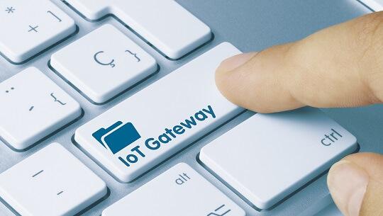 smart life geräte gateway